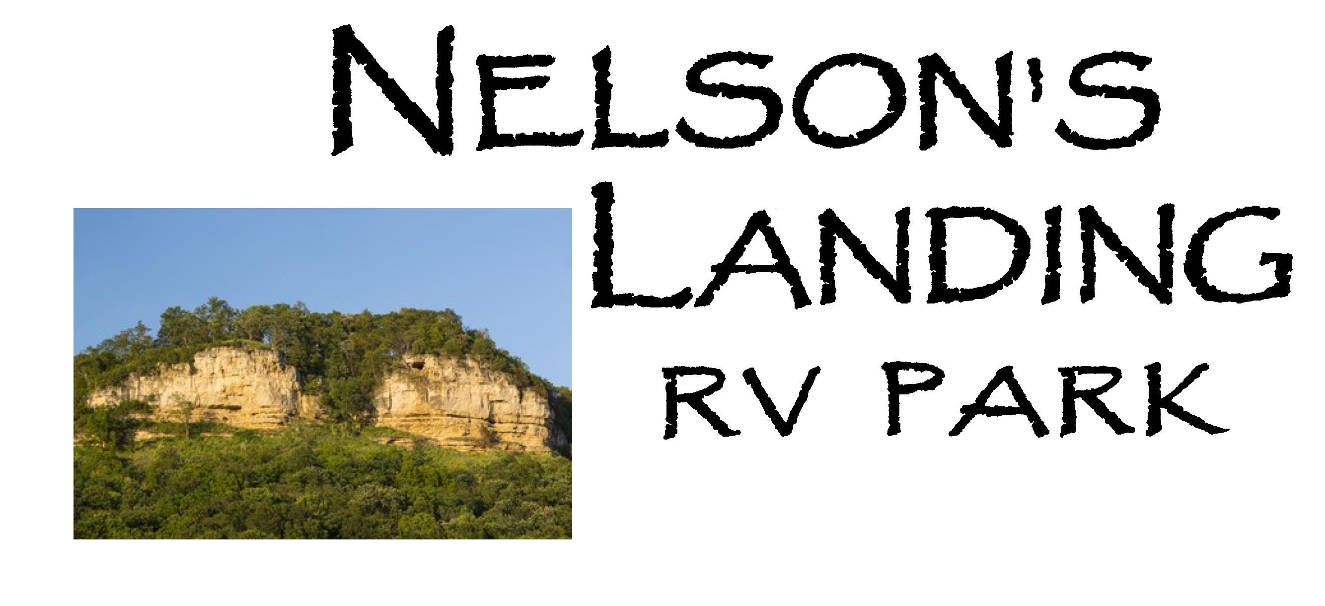 nelsonslandingrvpark.com